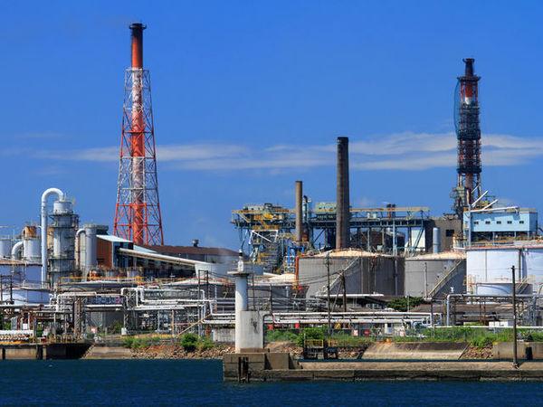日本の鉄鋼業を発展させた世界遺産「八幡製鉄所」とは?